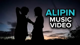 ALIPIN Shamrock Music Video (Cover) - HAU