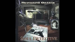 Bernard Oattes - Soul Detective (Full Album)