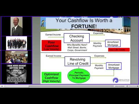 pay-off-your-mortgage-in-5-7-years-with-no-extra-payments-no-money-out-of-pocket:debt-reduction-plan