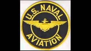 In The Navy Wavy Gravy Davy