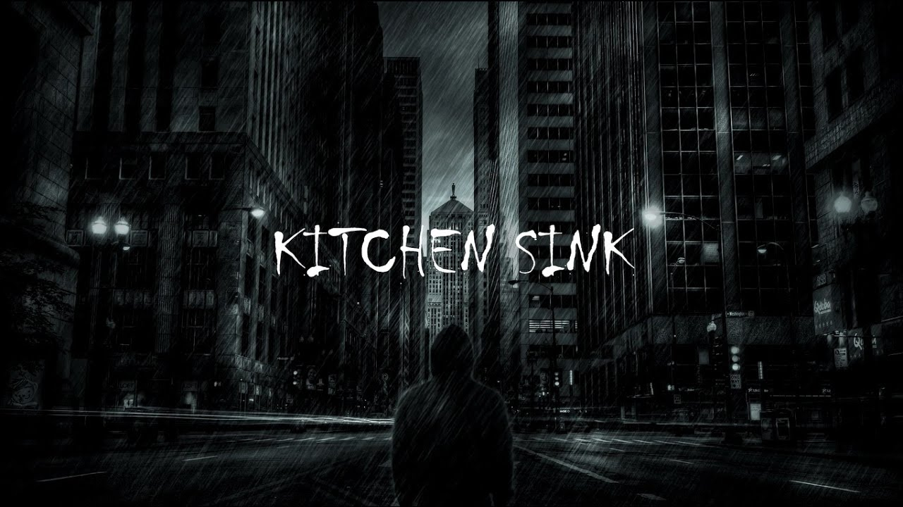 twenty one pilots kitchen sink lyrics. Interior Design Ideas. Home Design Ideas