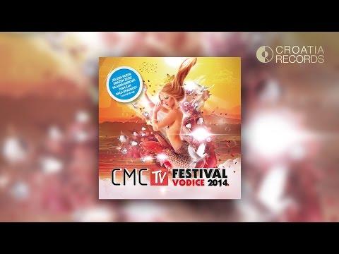 CMC FESTIVAL 2014.