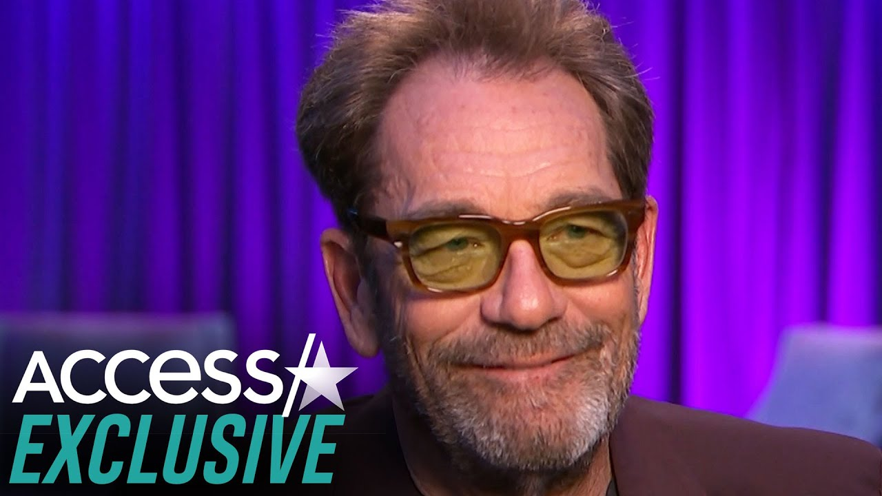 Huey Lewis Opens Up About Debilitating Hearing Loss: Music 'Sounds Like Noise To Me'