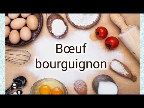 bœuf-bourguignon-au-vin-rouge