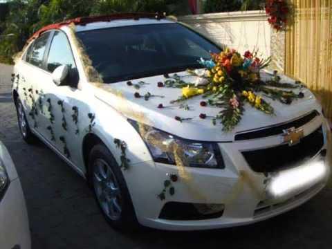 #truck #car #christmas & Decorate Car | Car Decor Picture Ideas - YouTube