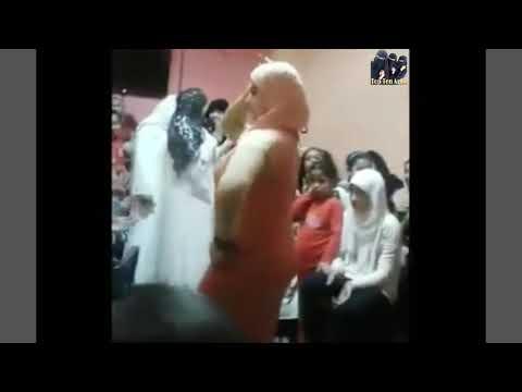 Saudi Arab Imo Video Call TOP TEN ARAB  Plz Subscribe For New Videos