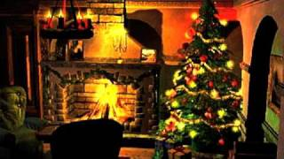 Celine Dion - O Holy Night (Epic Records 1998)