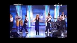 Альбина Джанабаева - Капли
