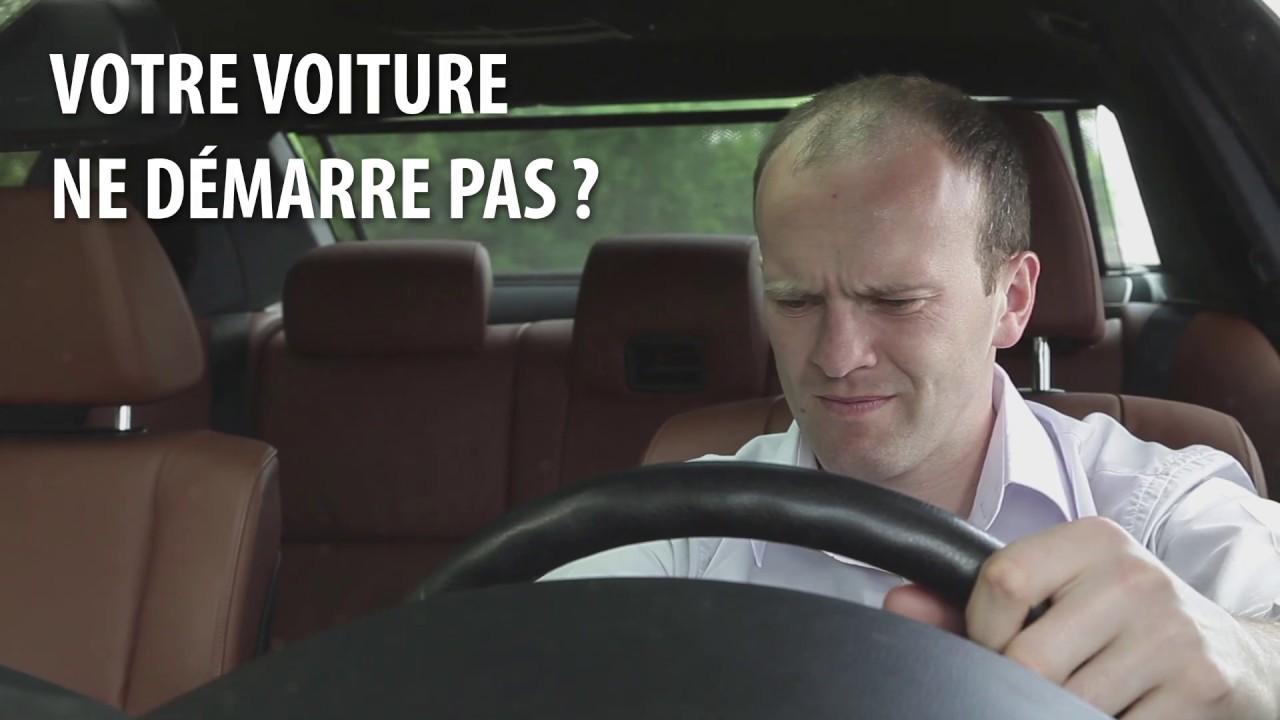 Délivrez-vous vendez votre auto en panne avec Delivauto ...