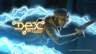 dex: Enhanced Edition Review