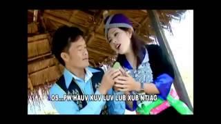Xav Kom Muaj Wb Instrumental