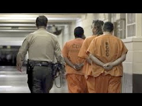 Prison Industrial Complex and California Politics