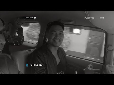 Sing in the Car - Ada Band - Kucuri Lagi Hatimu