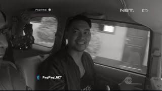 Download Lagu Sing in the Car - Ada Band - Kucuri Lagi Hatimu mp3