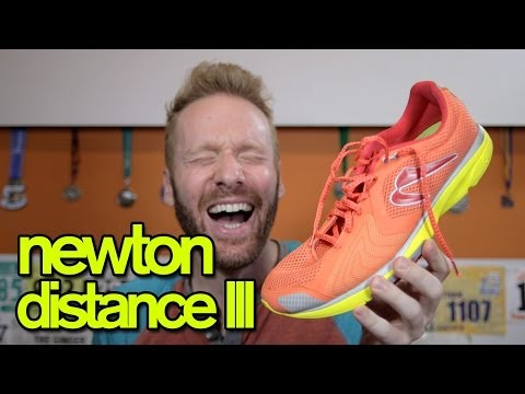 2014-newton-distance-iii-(3)-review-|-the-ginger-runner