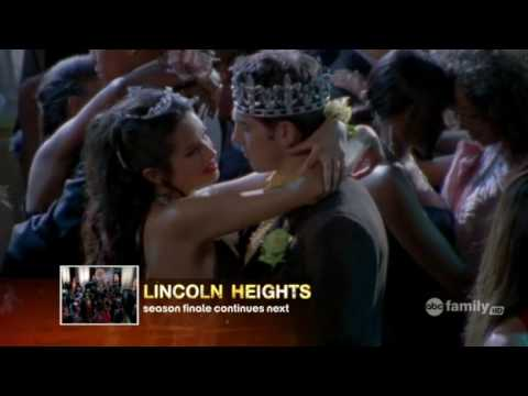 Download Lincoln Heights Season 3 Episode 9 - Part 5