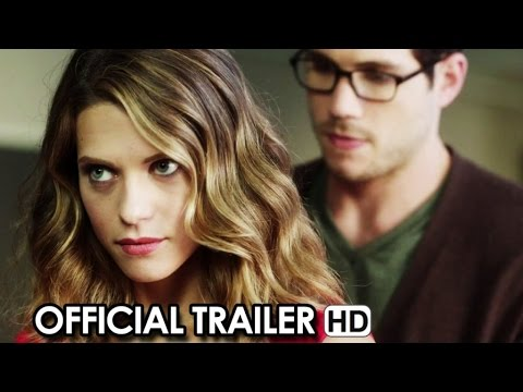 THE ESCORT Official Trailer (2015) HD
