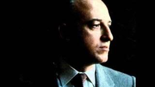 Schubert / Maurizio Pollini, 1987: Klaviersonate B-dur, D. 960 (op. post.) - Complete