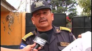 Avance Noticioso San Marcos Tv_30 Junio 2015_Edición 01