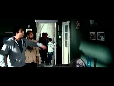 Sadi Gali  -  Full Song - Hindi.co.il