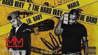 [2.94 MB] Lil Baby x Marlo - Really Did It (Ft Yogi) [2 The Hard Way]