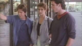 "Video ""High School Narc"" clip - 1985 Afterschool Special with Nancy Travis, Viggo Mortensen download MP3, 3GP, MP4, WEBM, AVI, FLV Agustus 2017"