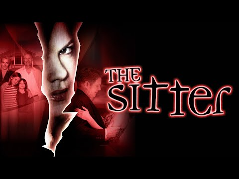 The Sitter: Careful Who You Trust Your Children With  (Full Movie)