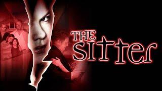 The Sitter - အပြည့်အဝရုပ်ရှင်