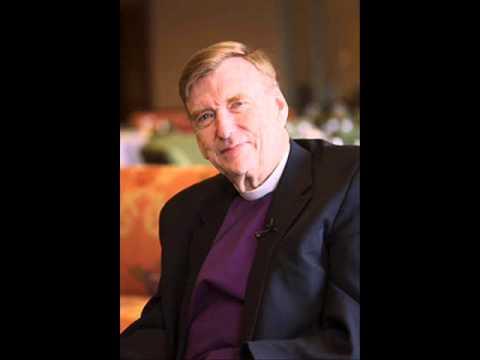 Bishop shelby spong essay