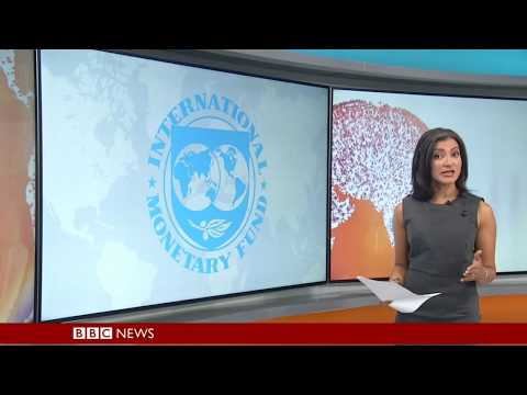 Sharanjit Leyl BBC Asia Business Report July 24th 2017