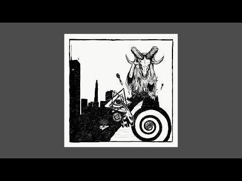Dead Man's Chest & Response - Control State