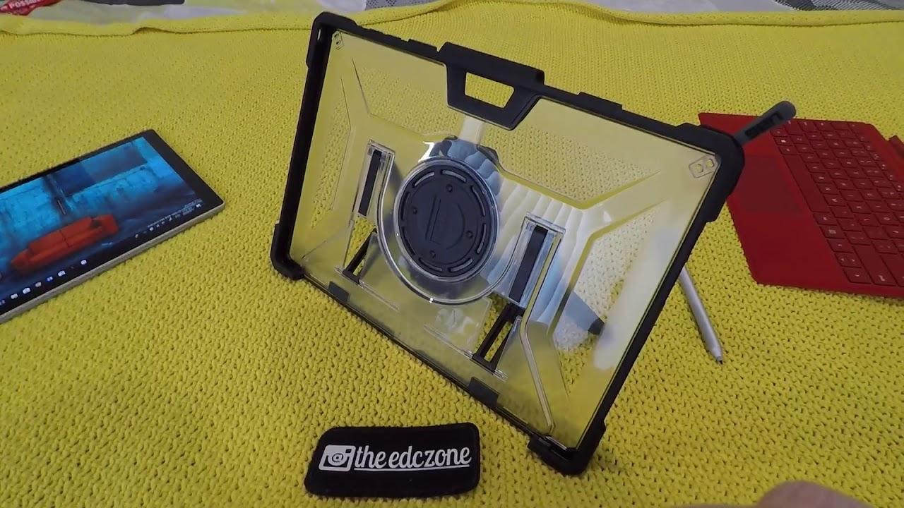 sale retailer e3b36 8b221 UAG Plasma Case With hand strap