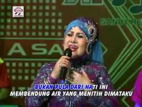 Elvy Sukaesih - Bimbang