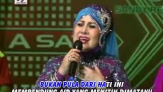 Elvy Sukaesih - Bimbang ( Official Music Video )