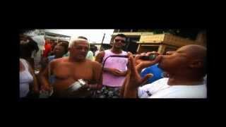 """Luiz Carlos da Vila """"O show tem que continuar"""""""