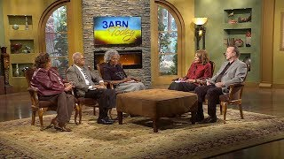 """3ABN Today - """"Becoming A Professional Lover"""" Devotional Book (TDY018012)"""