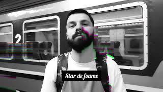 Descarca Vizante - Star de Foame (Original Radio Edit)