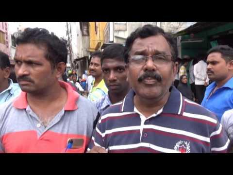 silpa cable tv nandyal 19- 07- 2017  news