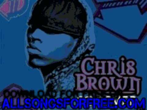 chris brown  Picture Perfect Feat willi  Exclusive The