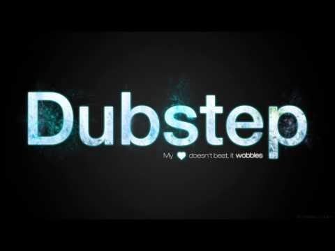 Katy Perry - E.T. (Tim Ismag Dubstep Remix) [HD]