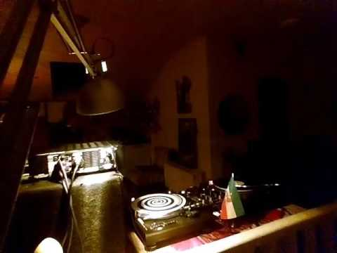 * RED GOLD & GREEN SOUND SYSTEM * ROOTS & CULTURE * HOME SESSION * 20.12.16 *