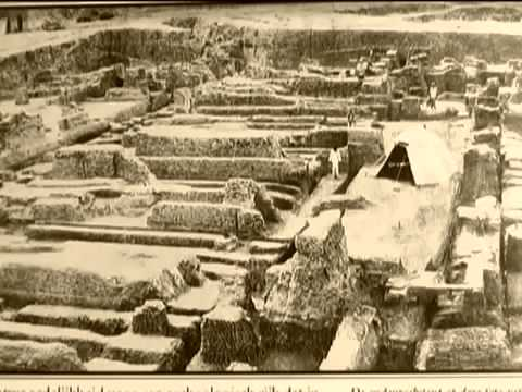 Myths of Mankind The Mahabharata english documentary part 1