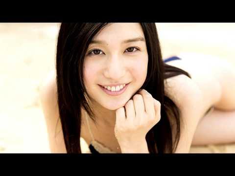 Japanese AV Stars Meeting Kiss with FansKaynak: YouTube · Süre: 2 dakika27 saniye