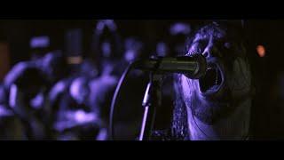 Kill Your Idols - Gamechanger World - Howell, NJ - 3.21.15
