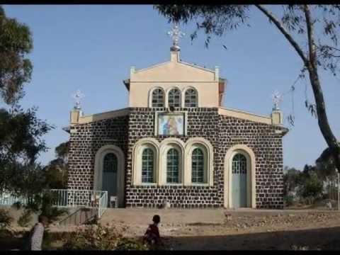 Mezmur 2011: Hjido Temelise (ሕጂዶ ተመሊሰ)