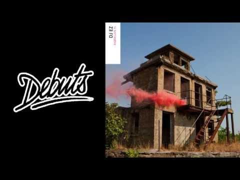 FABRICLIVE 71: DJ EZ promo mix - Boiler Room Debuts
