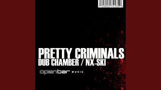 Dub Chamber