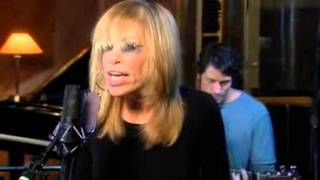 Watch Carly Simon How Can You Ever Forget video