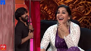 All in One Super Entertainer Promo | 18th August 2020 | Dhee Champions,Jabardasth,Extra Jabardasth
