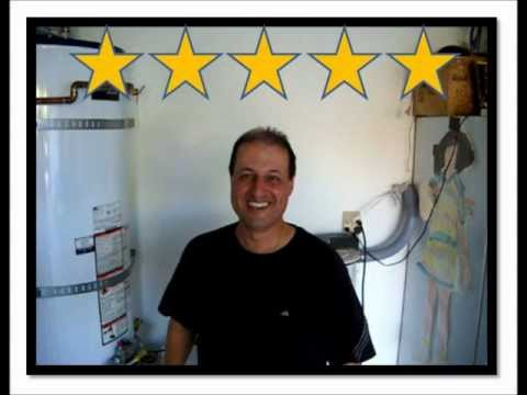 "yelp-top-rated:-call-818-594-0580-champion-plumbing---yelp-plumber,-""yelp-plumber-agoura-hills"""